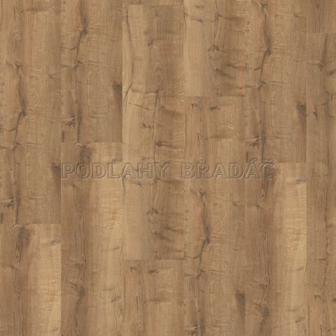 DESIGNLINE 400 Wood XL Comfort Oak Mellow DB00129