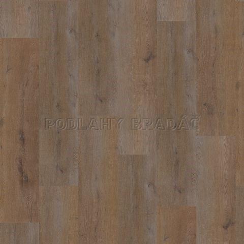 DESIGNLINE 400 Wood XL Intuition Oak Brown DB00130