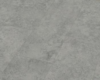 Meister DB 600 S .comfort Cosmopolitan stone 7320