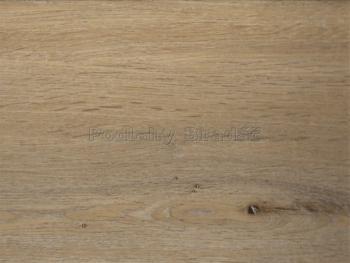 Rigid vinyl floor Dub Bělený
