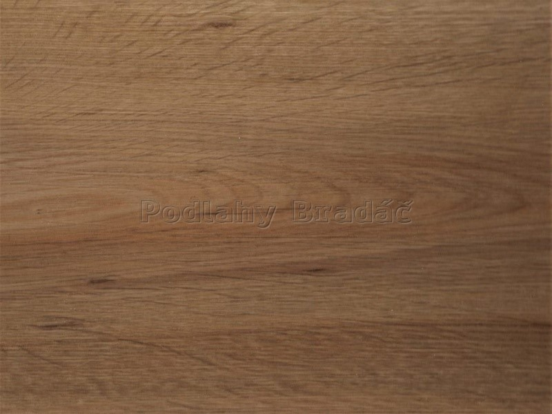 Rigid vinyl floor Dub Country