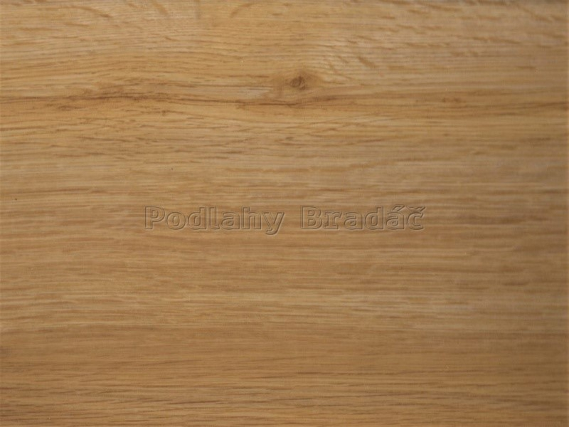 Rigid vinyl floor Dub Medový