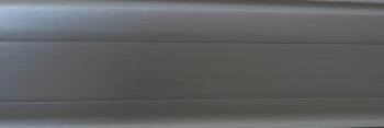 Esquero duo 651 stříbrná