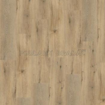 DESIGNLINE 400 WOOD Adventure oak rustic MLD00111
