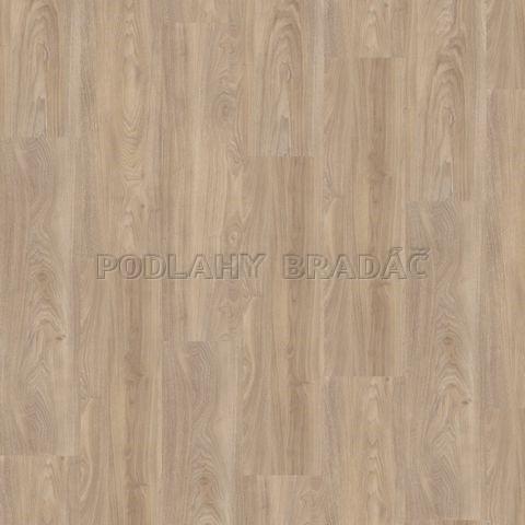 DESIGNLINE 400 WOOD Compassion oak tender MLD00109