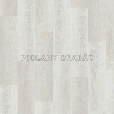 DESIGNLINE 400 WOOD Dream pine light MLD00105