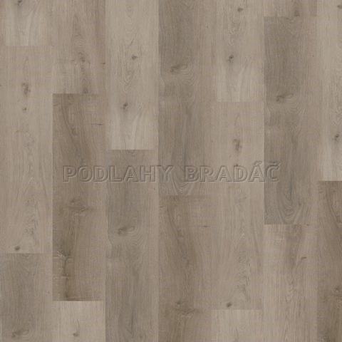 DESIGNLINE 400 WOOD Grace oak smooth MLD00106