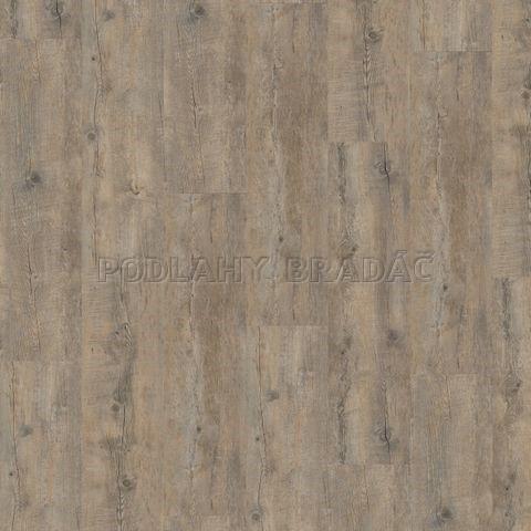 DESIGNLINE 400 WOOD Embrace oak grey MLD00110