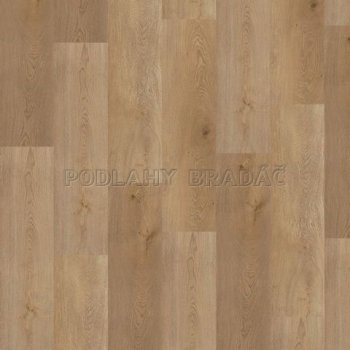 DESIGNLINE 400 WOOD Energy oak warm MLD00114