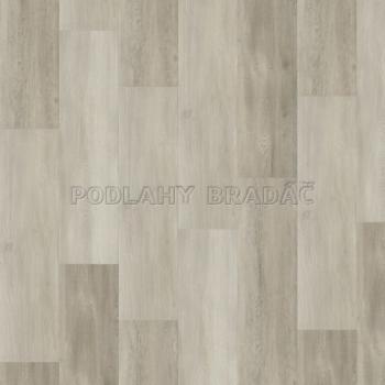 DESIGNLINE 400 WOOD Eternity oak grey MLD00121