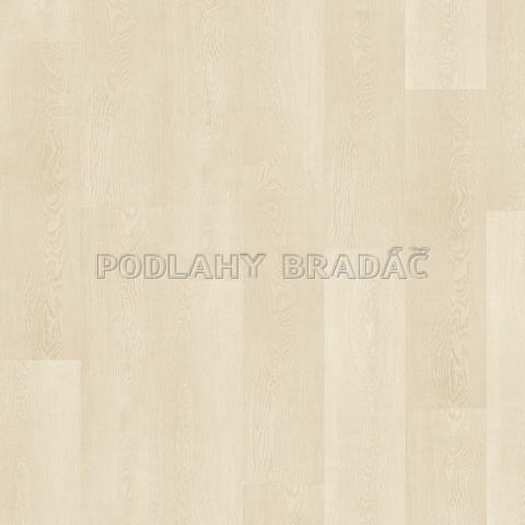 DESIGNLINE 400 WOOD Inspiration oak clear MLD00113