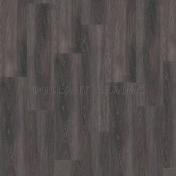 DESIGNLINE 400 WOOD Miracle oak dry MLD00117