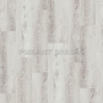 DESIGNLINE 400 WOOD Moonlight pine pale MLD00104
