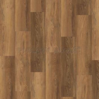 DESIGNLINE 400 WOOD Romance oak brilliant MLD00119