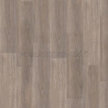 DESIGNLINE 400 WOOD Spirit oak silver MLD00115