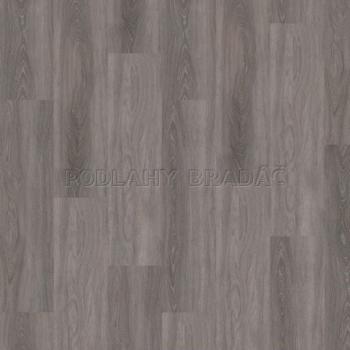 DESIGNLINE 400 WOOD Starlight oak soft MLD00116