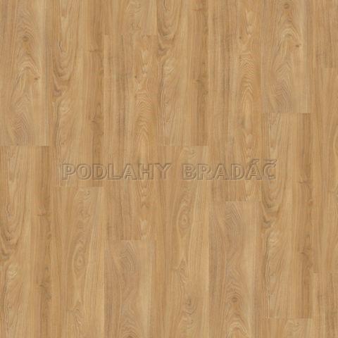 DESIGNLINE 400 WOOD Summer oak golden MLD00118