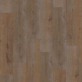 DESIGNLINE 400 Wood XL Intuition Oak Brown MLD00130
