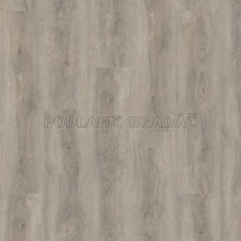 DESIGNLINE 400 Wood XL Memory Oak Silver MLD00132