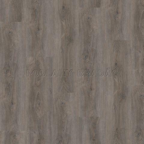 DESIGNLINE 400 Wood XL Valour Oak Smokey MLD00133