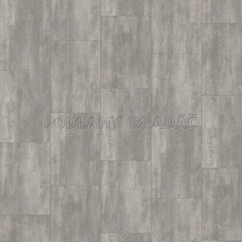 DESIGNLINE 400 STONE Courage Stone Grey MLD00137
