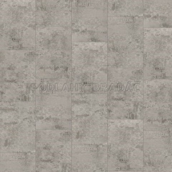 DESIGNLINE 400 STONE Fairytale Stone Pale MLD00142