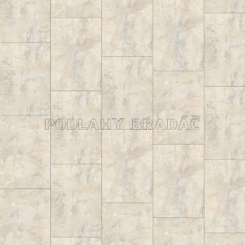 DESIGNLINE 400 STONE Magic Stone Cloudy MLD00136