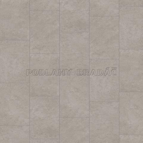 DESIGNLINE 400 STONE Vision Concrete Chill MLD00135