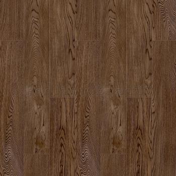 Gerflor Creation 55 Royal oak coffee 0740