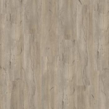 Gerflor Creation 55 Swiss oak cashmere 0795