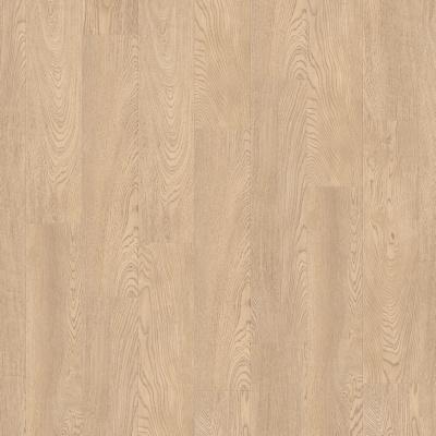Gerflor Creation 55 Royal oak blond 0812