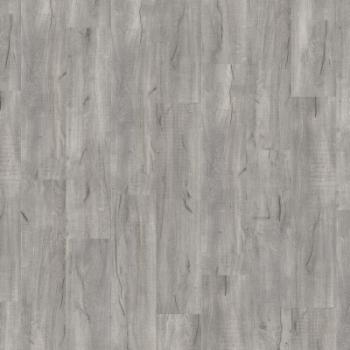 Gerflor Creation 55 Swiss oak pearl 0846