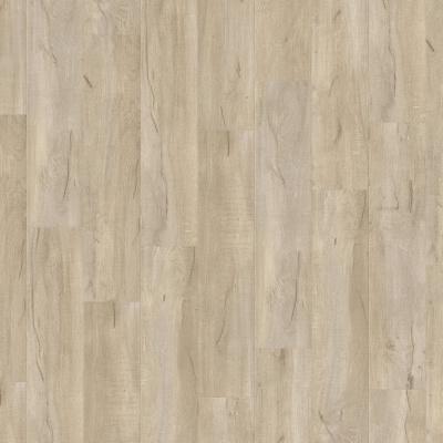 Gerflor Creation 55 Swiss oak beige 0848