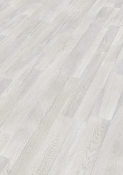 Plovoucí podlaha Meister LC 55 Modern herringbone 6683