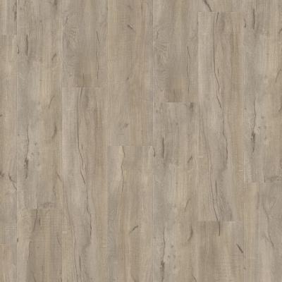 Gerflor Creation 55 clic Swiss Oak Cashmere 0795