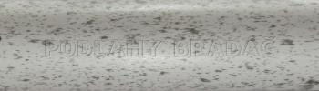 Soklová lišta Dollken USL 50 kamínky 8876