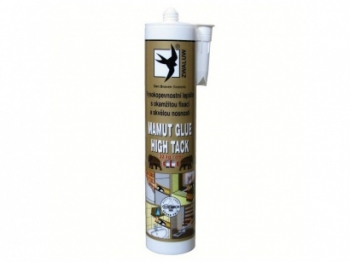 Mamut Glue High Tack 290ml