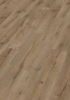 Plovoucí podlaha Meister LC 55 Dub Savona 6852