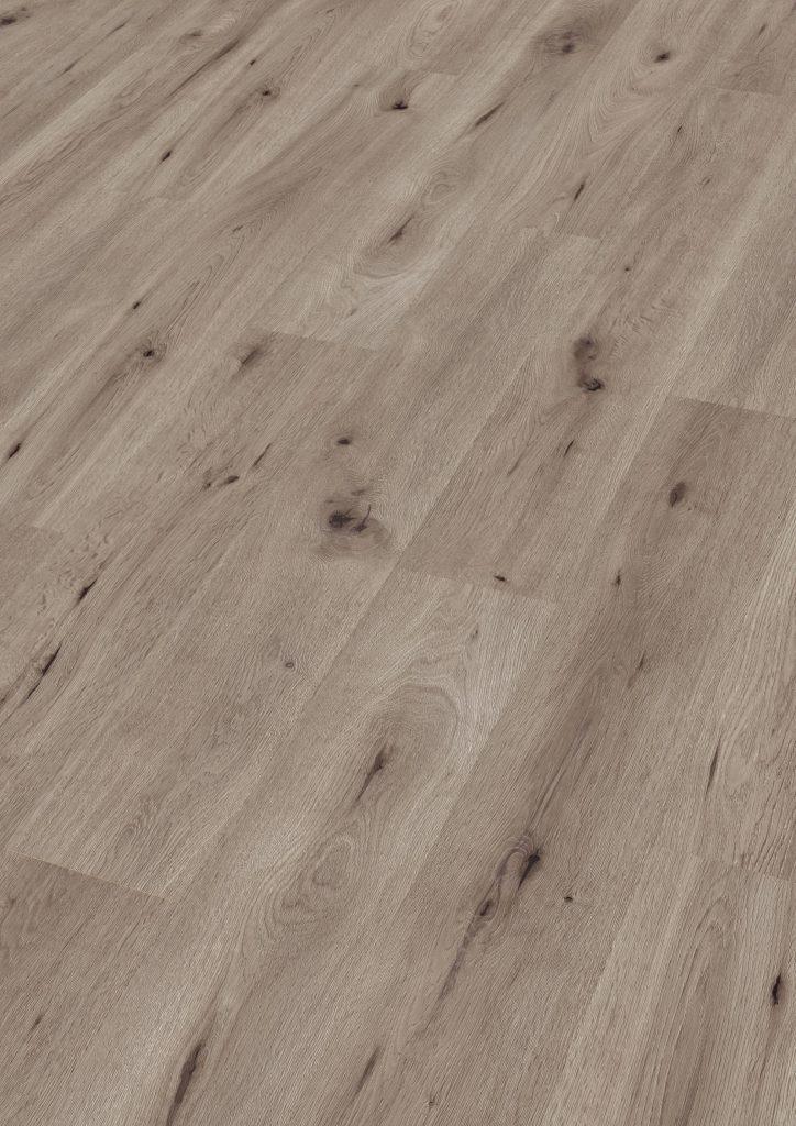 Plovoucí podlaha Meister LC 55 Dub polní šedobéžový 6854