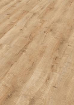 Plovoucí podlaha Meister LC 55 Dub rozpraskany surový 6878