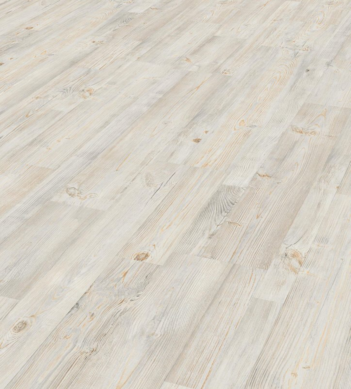 Plovoucí podlaha Meister LC 150 White Life 6390