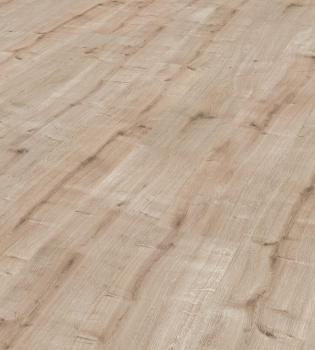 Plovoucí podlaha Meister LC 150 Dub kapučíno 6263
