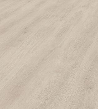 Plovoucí podlaha Meister LC 150 Dub bílý louhovaný 6181