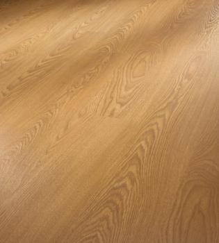 Plovoucí podlaha Meister LC 150 Dub 6443