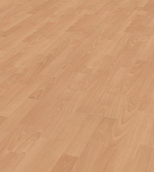 Plovoucí podlaha Meister LC 150 Buk 6201