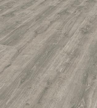 Plovoucí podlaha Meister LC 150 Dub šedý 6442
