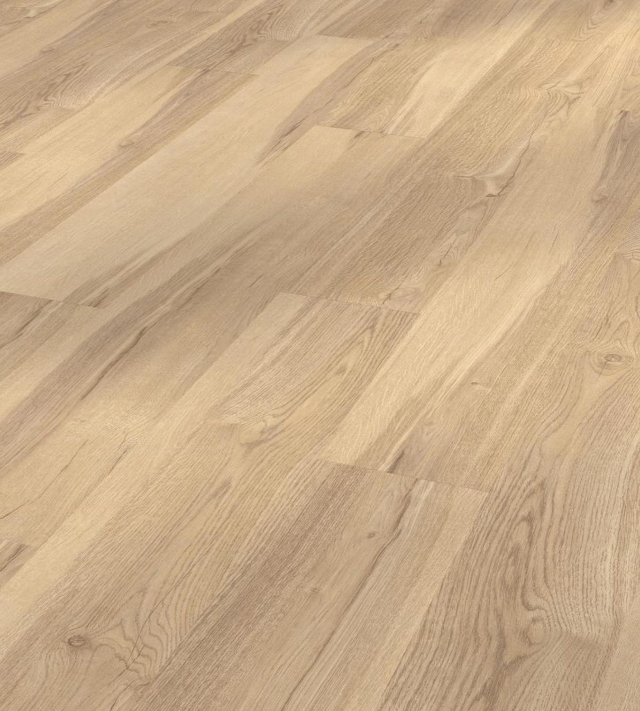 Plovoucí podlaha Meister LC 150 Dub markant surový 6273