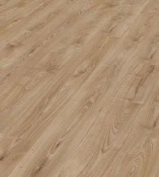 Plovoucí podlaha Meister LD 150 Multiwood 6849
