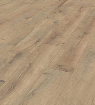 Plovoucí podlaha Meister LD 150 Dub rozpraskaný Terra 6439