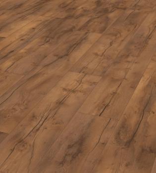 Plovoucí podlaha Meister LD 150 Mississippi Wood 6404